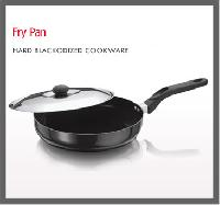 Hard Anodized Fry Pan