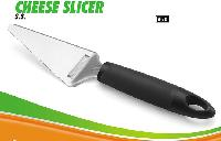S S Cheese Slicer