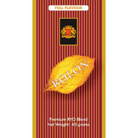 Rolon Golden Mix Tobacco