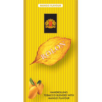 Rolon Mango Flavored Tobacco