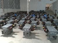 CT-PT Units