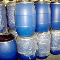 Laboratory Reagent Water