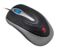 Computer Optical Mouse