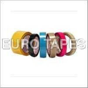 Euro Photo Lamination Tape