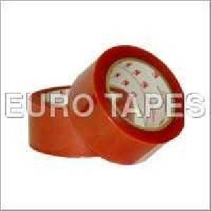 Euro Photo Splicing Tape