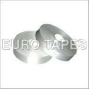 Euro Polyester Tape
