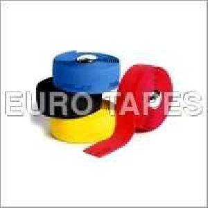 Euro XLC Tape