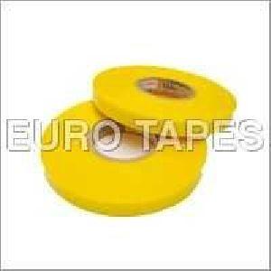 Hotmelt Seam Sealing Tapes