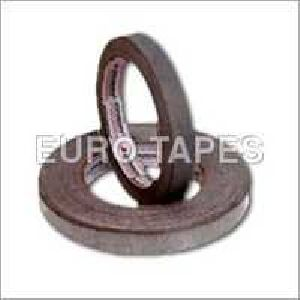 NWP Cotton Tape