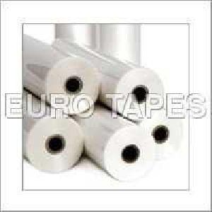 Paper & Printing Tapes