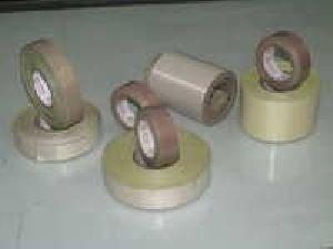 Teflan Heat Seal Tape