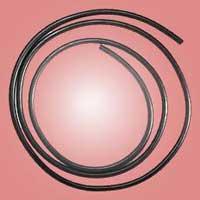 Silicone & Viton Rubber Cord