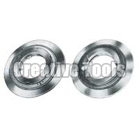 Ball Bearing Type Knives