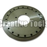 Tungsten Carbide Blade 01