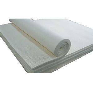 Unizone Latex Foam Mattress