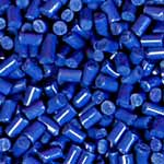 Nylon 6 Granules