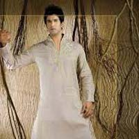 Mens Pathani Suits