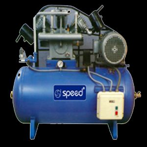 Speed Air Compressors