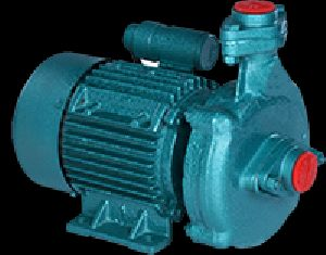 Speed Centrifugal Pumps