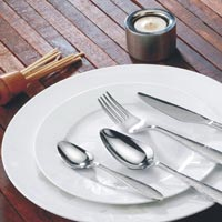 Sparkle Stainless Steel Cutlery Set