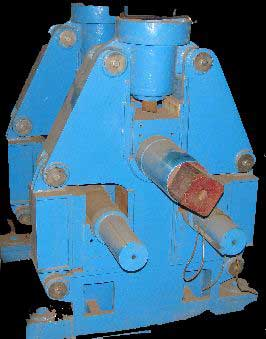 Sugar Mill/ Sugarcane Crusher