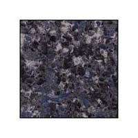 Platina Metallic Quartz Slab