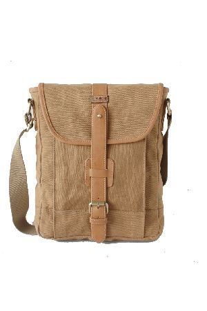 Canvas Sling Bags