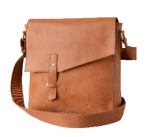 PU Sling Bags