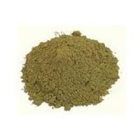 Organic Basil Powder