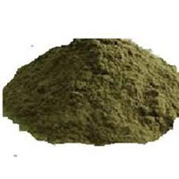 Organic Gymnema Powder
