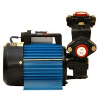 Domestic Self priming Monoblock pumps