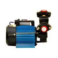 Domestic Monoblock Pumps (Mini)