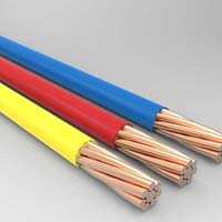 Multi Strand Electrical Wire