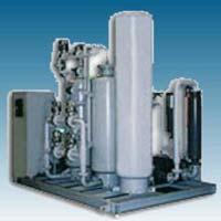 Membrane Nitrogen Gas Generator