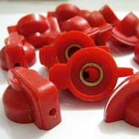 Plastic Knobs