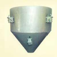 Electromagnetic Hammer