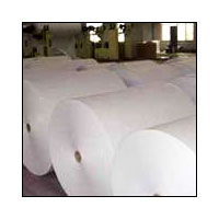 Coated White Duplex Boards