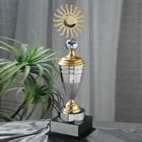 Brass Cups 03