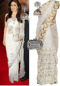 bollywood collection sarees