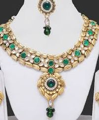 bollywood fashion jewelry