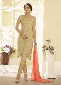 designer pajami suits
