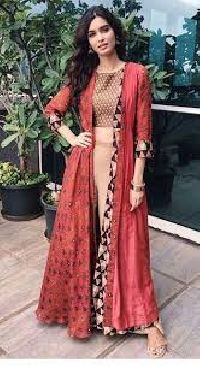 indian western style clothes