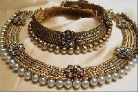 marwari jewellery