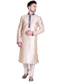 men kurta pajama