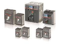 Circuit Breakers – Air & Moulded Case