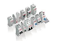 Modular & DIN Rail Products