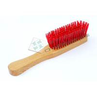 Carpet Brush CABW-907