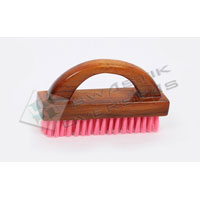 Hand Cleaning Brush HBWCW-956