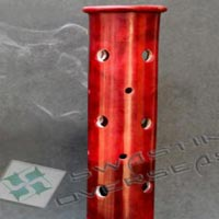 Incense Stick Holders