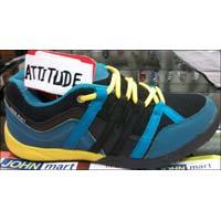 Attitude Shoes